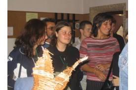 9 Międzynarodowy Festiwal Twórczości Młodzieży