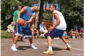 Beton 2008 cz II