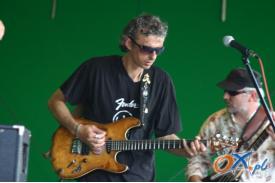 Koncert Coolish Blues Session