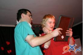 Walentyniada 2006 w Chybiu