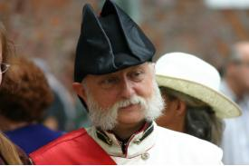 \'\'Pod panowaniem Habsburgów\'\'