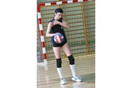 Cieszynalia 2006 - sport i moda