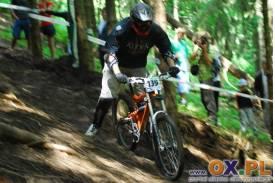 Diverse Downhill Contest
