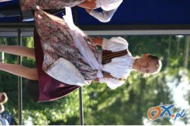 Dni Goleszowa - dzień drugi i trzeci