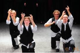Dni Kultury Żydowskiej- Koncert Galowy