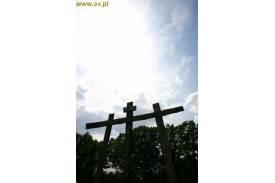 Tydzień Ewangelizacyjny - poniedziałek