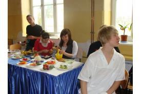 Cieszyn: Dzień Otwarty Szkolnictwa Zawodowego