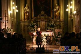 Obchody Dnia Papieskiego