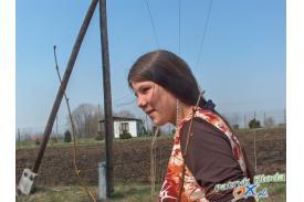 \'\'Dzień Ziemi\'\' w Goleszowie