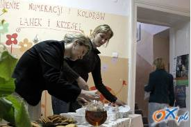 English Sweets w Cieszynie