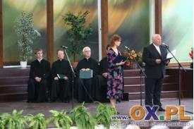 Festiwal Ekumeniczny