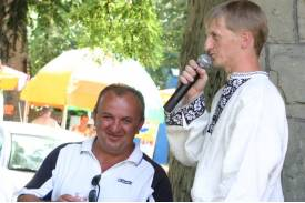 Festiwal Weselny w Brennej