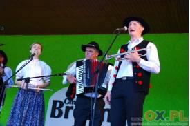 IV Festiwal Weselny