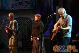 Folk & Country w Ustroniu