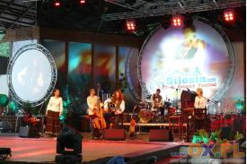 II Festiwal Silesia Folk & Country - niedziela