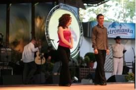 II Festiwal Silesia Folk & Country - piątek