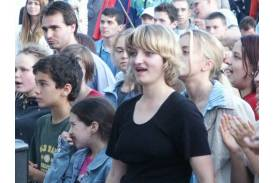 Festiwal Życia