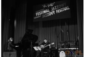 Cieszyński Festiwal Jazzowy 2009
