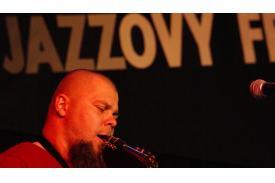 Cieszyński Festiwal Jazzowy - czwartek