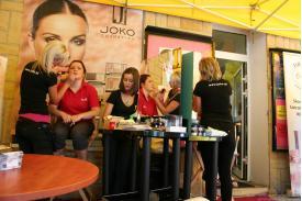 Dzień Piękna z Joko Cosmetics