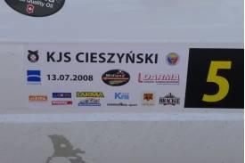 KJS Cieszyński