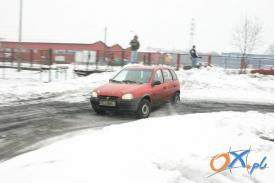 KJS Ustroński