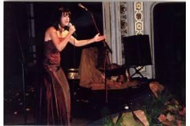 Koncerty Jesienne - archiwum