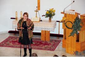 Koncert Muzyki Myśliwskiej z okazji dnia św. Huberta