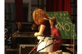 Akcja Weronika