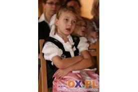 XVII Międzyszkolny Konkurs Recytatorski - dzień 2