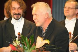 Mistrzowskie Interpretacje nad Olzą