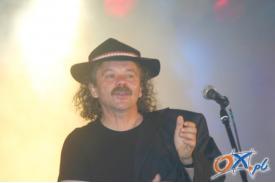 Marcin Daniec w Ustroniu