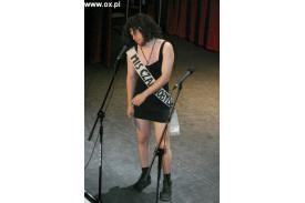 Miss Śląska Cieszyńskiego