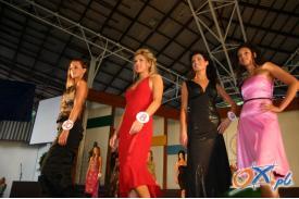 Międzynarodowe Wybory Miss - Ustroń
