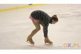 Międzynarodowe Mistrzostwa Polski w łyżwiarstwie figurowym.