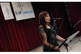 Na strunach serca: koncert charytatywny