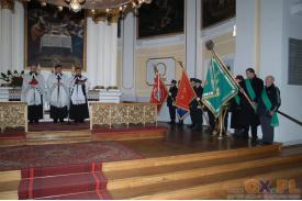 Obchody Święta Niepodległości w Ustroniu