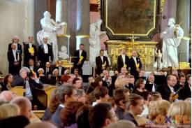 Galowy Koncert Jubileuszowy