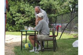 II Piknik pod Buczem