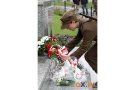 VI Piknik Militarny w Cieszynie (sobota)