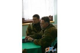 Piknik Spadochronowy w Goleszowie