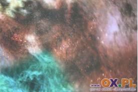 Otwarcie Planetarium na Równicy