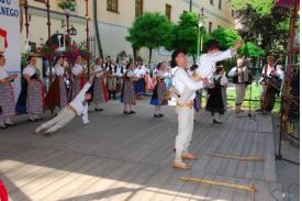 Dzień Tradycji i Stroju Regionalnego