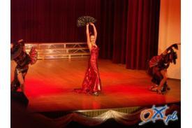 Koncert Karnawałowy w Ustroniu