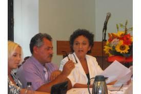 Sesja w Skoczowie (26 sierpnia 2010)