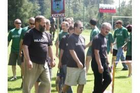 III Spartakiada Sołectw