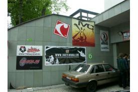 Targi hip-hopowe w Cieszynie