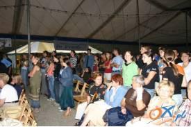 Tydzień Ewangelizacyjny - piątek