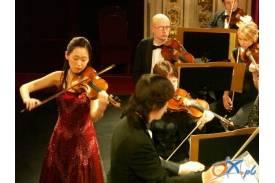 Koncert Symfoniczny w Teatrze
