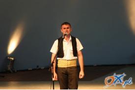 TKB w Wiśle - środa